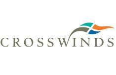 crosswindsentrance
